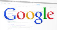 search-engine-76519_1280