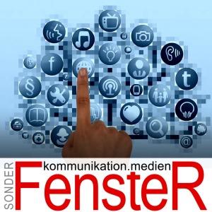 sonderfenster_vorschaubild_editorial