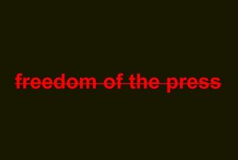 freeedom
